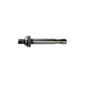 Kupo G005512 Baby 5 / 8in  Stud - 108mm long for 3 & 4 Way Clamp