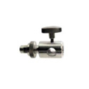 Kupo G005912 Baby 5 / 8in  Receiver for 3 & 4 Way Clamp