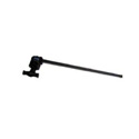 Kupo G203311 20in Extension Grip Arm w/ Big Handle - Black