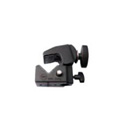 Kupo G700511 Convi Clamp - Black