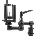 Kupo KG101511 Camera Mountable Universal Smartphone Holder