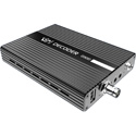 Kiloview DC300 UHD H.264 and H.265 Video Decoder with SDI and HDMI Output