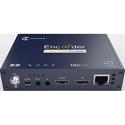 Kiloview E2-NDI H.264 1080P HDMI to NDI Wired Video Encoder