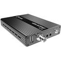 Kiloview KV-MG300 IP Decoder/Converter NDI-HX - RTP/RTSP