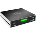 Kiloview N3 3G-SDI to NDI Converter