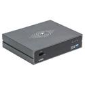 Kiloview N4 1080p60 HDMI NDI Bi-Directional Converter - B-Stock (Used and Repaired)