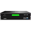 Kiloview N4 1080p60 HDMI NDI Bi-Directional Converter