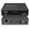 Kiloview N6 HDMI to NDI  /  NDI to HDMI Bidirectional NDI Converter