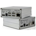 kvm-tec SVX1 Smartline Extender Single - SET
