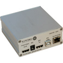 kvm-tec 6501L SVX1L Smartline Extender Single Local/Send Unit
