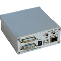 kvm-tec 6701L MVX1L Masterline Extender Single Local/Send Unit