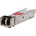 KVM-Tec LWLMM LWL Multi Mode - SFP Module 1 Piece -  0.31mi / 500m
