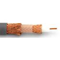 Canare L-4CFTX 75 Ohm Triaxial Cable for CC-K Series - Per Foot