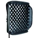Lastolite LL LS2962 Ezybox Hotshoe Grid for 24-Inch