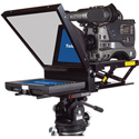 Mirror Image LC-10MP 10In LCD Teleprompter