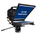Mirror Image LC-160 15 Inch LCD Teleprompter w/SVGA/Composite Inputs