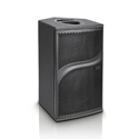 LD Systems DDQ10 - 10 Inch Active PA Speaker with DSP