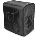 LD Systems M44G2SUBPC Protective Cover for MAUI 44 G2 SUB