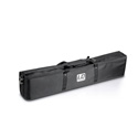 LD Systems M44SATBAG - Transport Bag for LD Maui 44 Column Speaker
