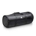 LD Systems LDM5SATBAG Transport Bag for MAUI 5 Column Speaker - Holds All Three MAUI 5 Column Elements