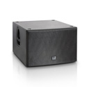LD Systems Maui44SE - Subwoofer Extension for Maui 44 Systems
