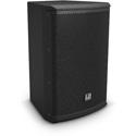 LD Systems MIX6G3 STINGER MIX 6G3 Passive 2-Way Loudspeaker