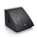 LD Systems MON121AG2 - 12 Inch Active Stage Monitor