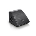 LD Systems MON81AG2 - 8 Inch Active Stage Monitor