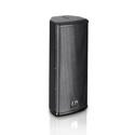 LD Systems SAT242G2 - 2x4 Inch Passive Installation Speaker Black