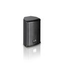 LD Systems SAT42G2 - 4 Inch Passive Installation Monitor Black