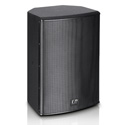 LD Systems SAT82G2 - 8 Inch Installation Monitor Passive Black