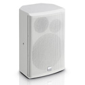LD Systems SAT82G2W - 8 Inch Installation Monitor Passive White
