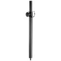 LD Systems SPS822 - ADAM HALL Speaker Pole - M20 Thread