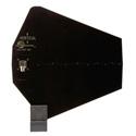 Lectrosonics ALP500 - LDPA/ Shark Fin Style Antenna