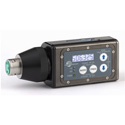 Lectrosonics HMA-B1 Plug-on Transmitter  Block (537.600 - 614.375)