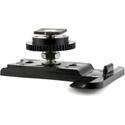Lectrosonics LRSHOE Camera Shoe Mount for LR Receiver