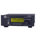 Lectrosonics R400A Digital Hybrid Wireless Diversity Receiver - Block 19- 486.400 - 511.900