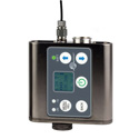 Lectrosonics SMDWB Wideband Beltpack Transmitter - (A1 - 470.100 to 537.575)