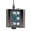 Lectrosonics SMDWB Wideband Beltpack Transmitter - (B1 - 537.600 to 614.375)