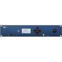 Lectrosonics SPN1612 Digital Matrix Audio Processor - 16 In / 12 Out - Aspen Net