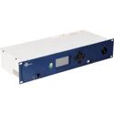 Lectrosonics SPN1624 Aspen 2U Digital Matrix Rack Mount Mixer