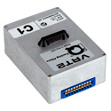 Lectrosonics VRT2 Receiver Module - B1 537.600 - 614.375 MHz