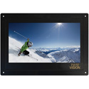 ToteVision LED-1906HDMTLX 19 Inch HD LCD Monitor with no Front Controls