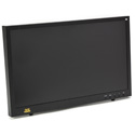 ToteVision LED-2153HDSDI 21.5 Inch 3G/HD/SD-SDI LED Monitor - Bstock (Vendor Repair / No Original Box)
