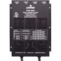 Leviton DDS-6000plus 3-Pin / 4-Channel Digital Dimmer -1200W Per Channel with 15A Power Supply Cord