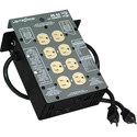 Lightronics AS42DC Portable Dimmer