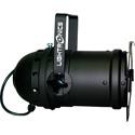 Lightronics PAR56-WU Par Can Lighting Fixture - White