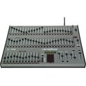 Lightronics TL-2448 - Multi-Application Lighting Control Console