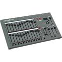 Lightronics TL-5024 24-CH. Lighting Control Console w/DMX-512 Option