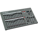 Lightronics TL-5024 Lighting Console 24 Channels x 192 Scenes